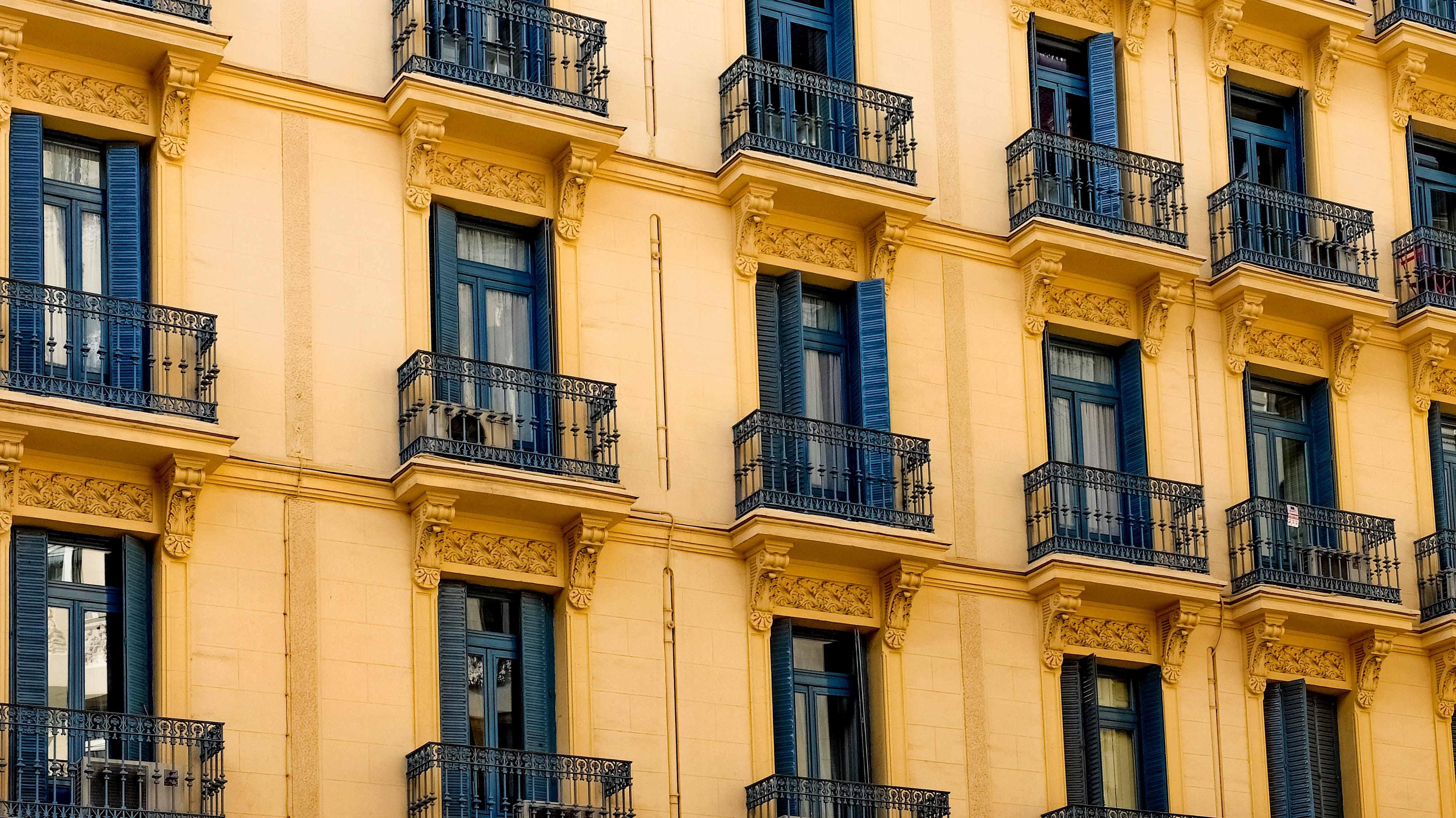 prověření nemovitosti