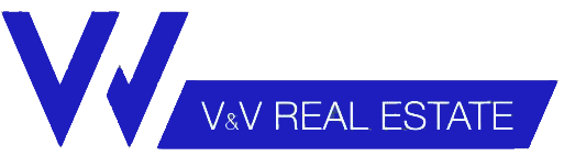 V&V Real Estate