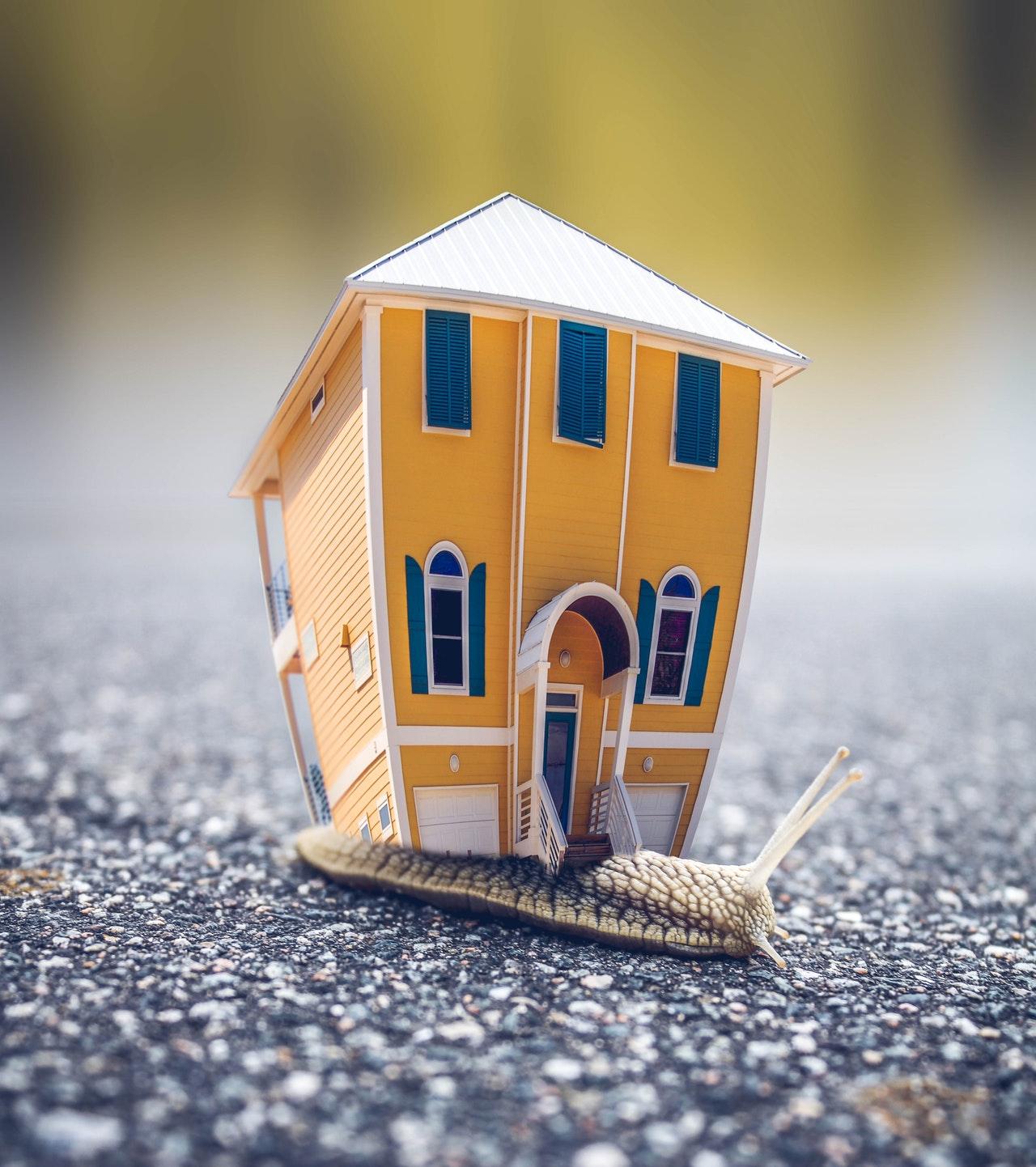 jak zjistit majitele nemovitosti